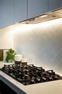 Kitchen Wall Tile Design by 13 Rare Kitchen Wall Tiles Design Building Materials
