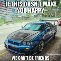 Gtr Meme - nissan gt r car memes