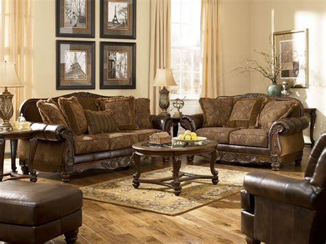 living room set plushemisphere elegant traditional sofa sets