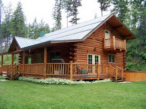 Cabin Homes For Sale by Log Cabins For Sale Ohio Studio Design Gallery