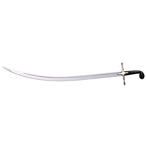 ottoman empire sts pin shamshir warrior sword on pinterest