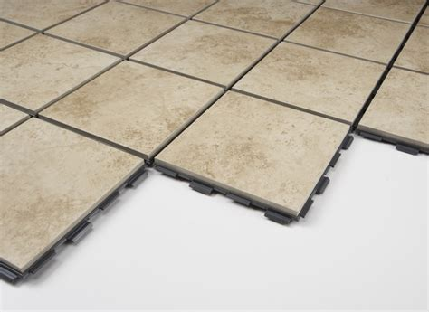 how to install a snap and lock tile floor how to diy snapstone beige 11 001 02 01 flooring consumer reports