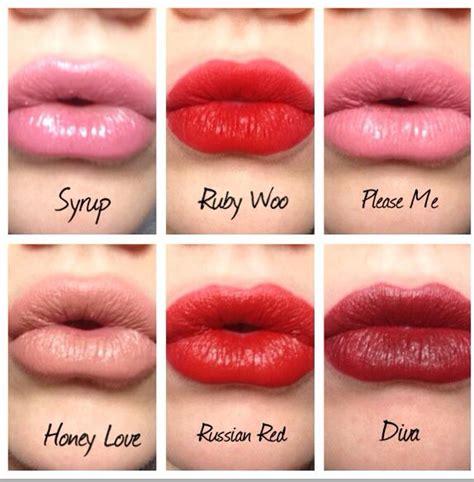 mac diva lipstick review photos swatches temptalia mac lipstick swatches please me russian red honey love