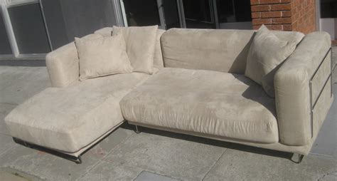 Sectional Sofas Sold By The Uhuru Furniture Collectibles Sold 2 Sectional