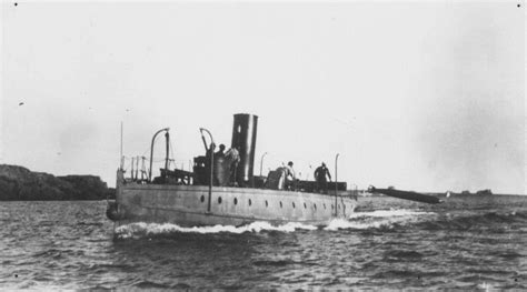 disadvantages of u boats in ww1 the history blog 187 2013 187 may