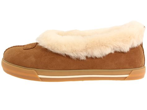slippers on sale ugg rylan slipper sale