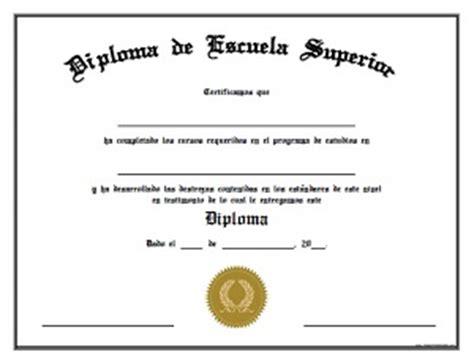 diplomas de agradecimiento para imprimir gratis paraimprimirgratis diploma de agradecimiento apexwallpapers com