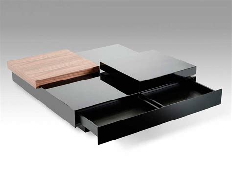 modern living room coffee tables sets roy home design modern living room coffee tables sets roy home design