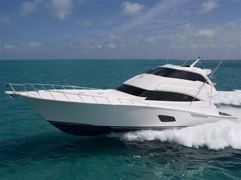 luxury fishing boat brands bertram yacht charter superyacht news