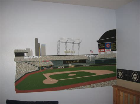 baseball bedroom wallpaper baseball bedroom desktop wallpaper wallpapercraft