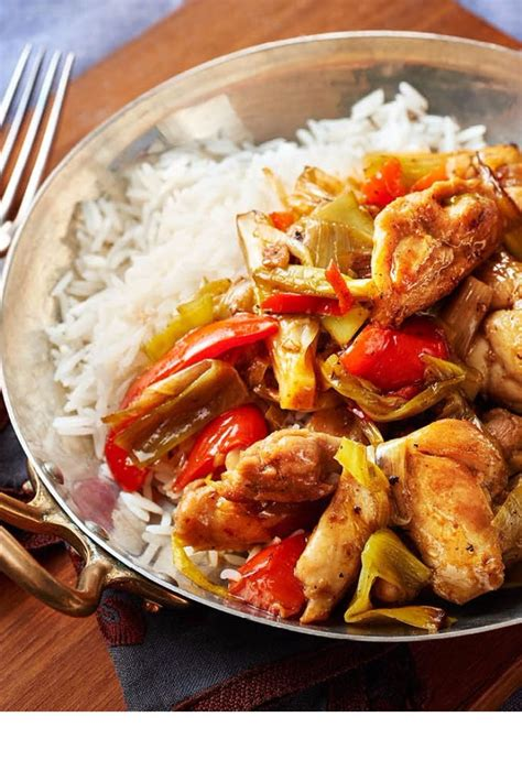 tesco new year recipes 1000 images about takeaway recipes tesco on