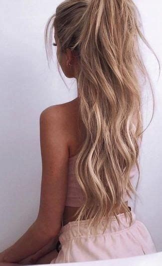 hir layer back pinterest remy clips clip in hair extensions www remyclips com