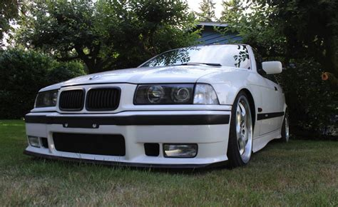 bmw e36 coilovers new raceland bmw e36 ultimo coilovers available