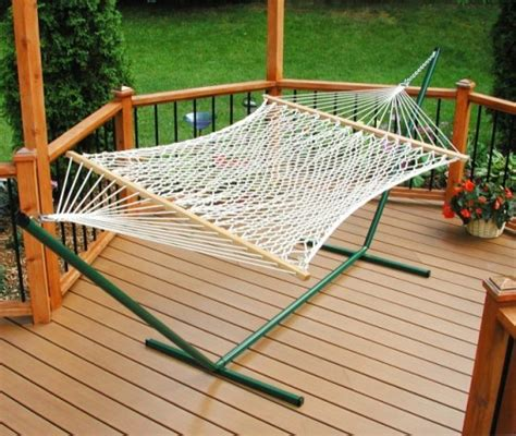 Replacement Hammock For Frame Replacement Hammock For Frame 28 Images Large Pet Bed