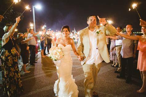 trash the dress boston maine wedding planner boston daniel kim boston wedding photography jess barfield