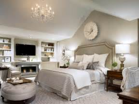 Candice Olson Master Bedroom Candice Olson Hgtv