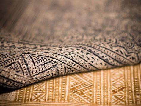 limpieza alfombras valencia servicios vga limpiezas valencia