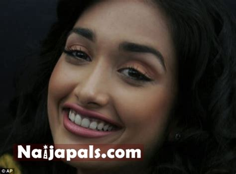 actress who killed herself suicide letter of the 25 years old indian actress that