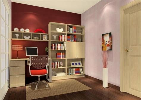 homework spaces  study room ideas youll love modern