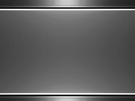 black and white powerpoint templates the gallery for gt powerpoint backgrounds black and white