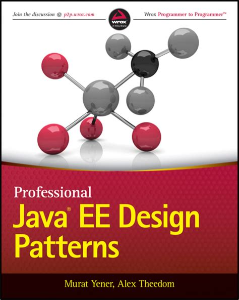 design pattern gang of four amazon professional java ee design patterns o reilly media