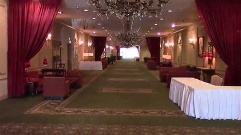 wedding halls visalia ca 2 white eagle banquet chicago