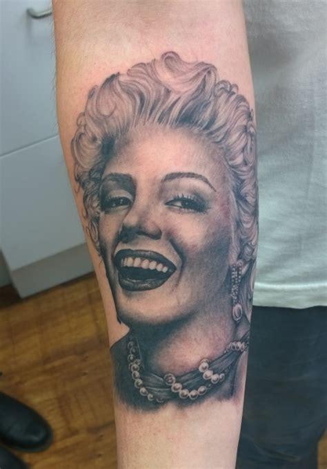 miro tattoo