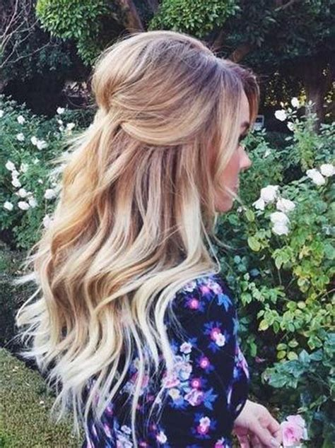 poof at the crown hairstyle best 25 hair poof ideas on pinterest poof hairstyles