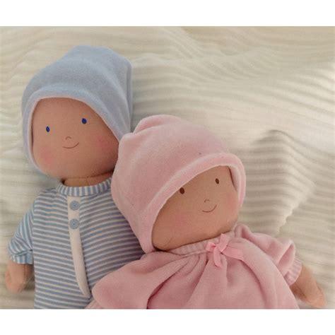 Bluss Baby Doll bonikka blue baby doll