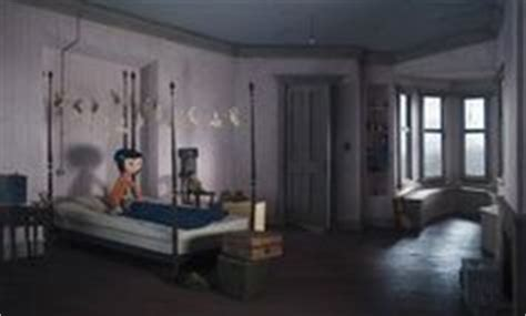 coraline bedroom 1000 ideas about coraline house on pinterest coraline