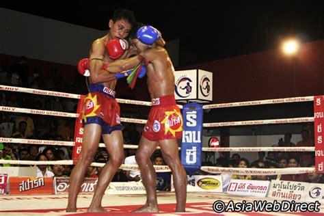 Kaos Sport Boxing Muay Thai Kick Boxing Thai Boxing In Bangkok Muay Thai In Bangkok