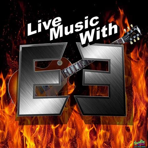ale house near me e3 rocks rocky point ale house bands near me your 1 local music guide