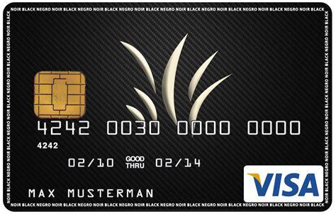 kreditkarte ohne schufa guthabenbasis visa finanzielle freiheit ohne risiko mit der kreditkarte auf