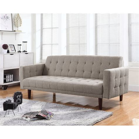 futons cleveland ohio coaster futons 503976 sofa bed northeast factory direct