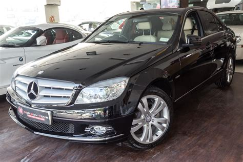 mercedes benz  cdi  sale  delhi india bbt