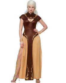 Home Office Help Desk Game Of Thrones Barbarian Warrior Womens Costume Themes
