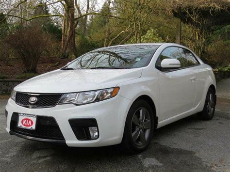 car owners manuals for sale 2012 kia forte security system used 2012 kia forte koup 2 00 2 0l ex langley wheels ca