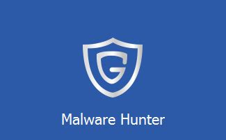 Glarysoft Giveaway - giveaway glarysoft malware hunter pro 1 year license for free net load