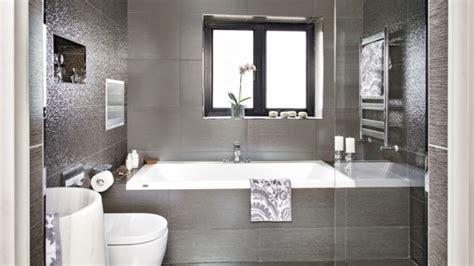 Bathroom Tiles Designs Wandgestaltung Bad 35 Ideen F 252 R Badezimmergestaltung Mit