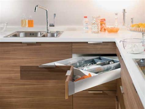 cool blum cabinet hardware on blum cabinet hardware
