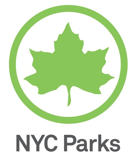 parks nyc new york city department of parks and recreation