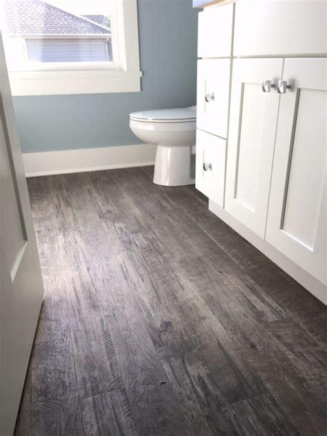 most popular carpet design 2018 hardwood flooring modern wood furniture acnl simple most popular hardwood floor colors laminate
