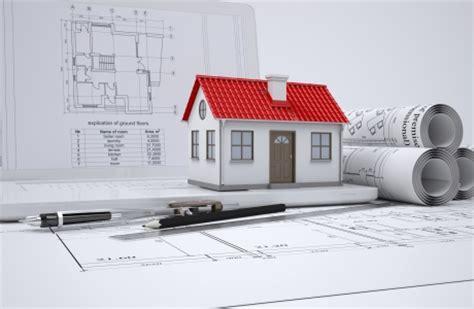 Fertighaus Kostenkalkulation by Architektenh 228 User Kostenkalkulation Eines Individuellen