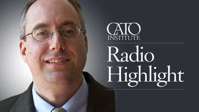 clashing commerce a history of us trade policy markets and governments in economic history books trade policy cato institute