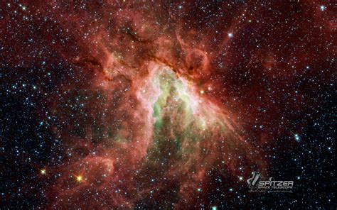 nasa space pictures wallpapers nasa spitzer space telescope