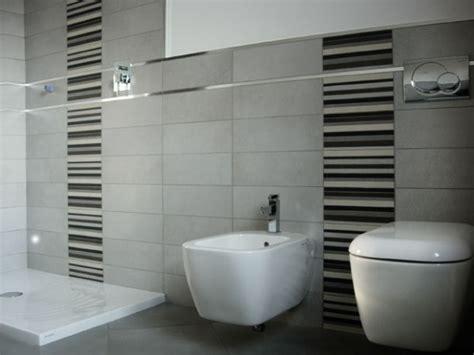 piastrelle bagno grigie mattonelle bagno grigie duylinh for