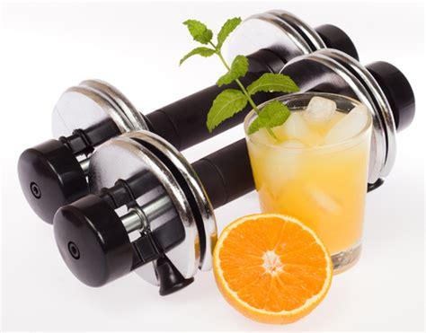 alimentazione e sport dieta vegetariana e sport si o no sport e medicina