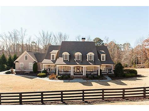 Property Records Forsyth County Ga 8455 Woodland Trl Ga 30028 Realtor 174