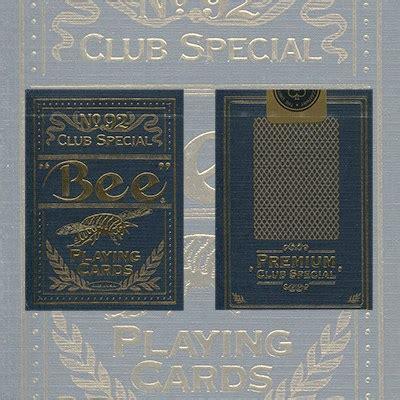 Kartu Remi Miyabi Cards Pokart Made In China bicycle luxurious bee deck 25 00 us card company vanishing inc magic shop