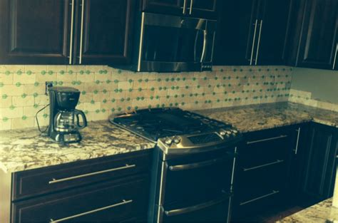 sealer for tumbled marble kitchens baths contractor talk